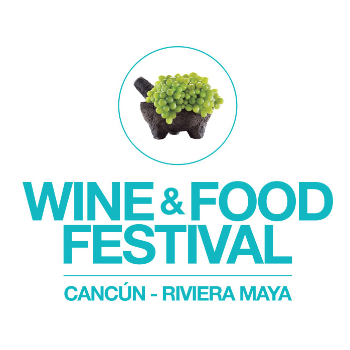 Sb Wine And Food Festival