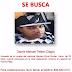 Se Busca, acusado de asesinar turista en Puerto Plata