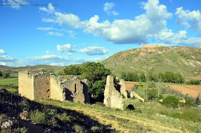 ruinas-convento-san-francisco-moya