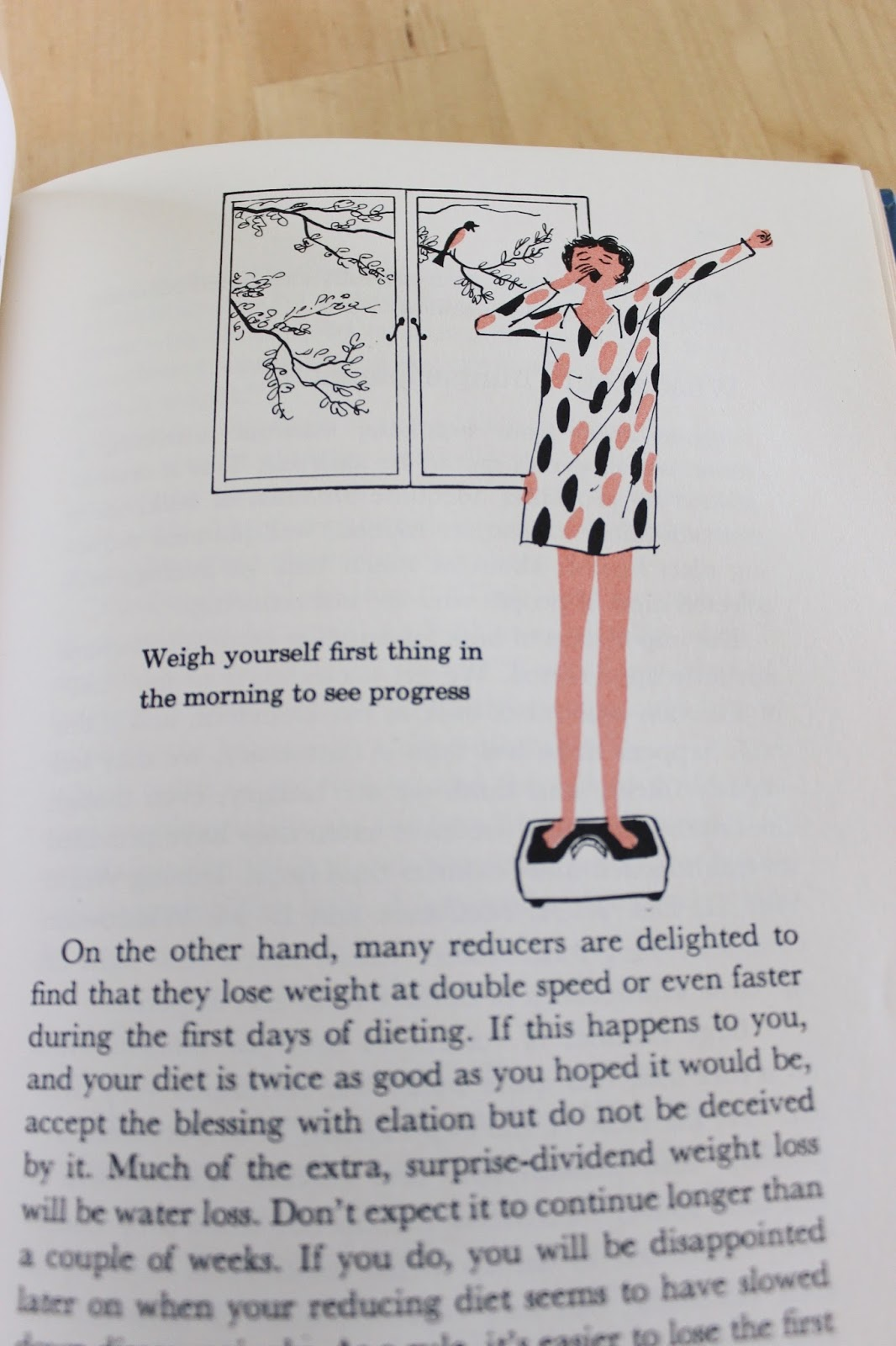 good looking better homes and gardens books. The Better Homes and Garden Diet Book actually covers more than just  dieting how to lose weight Here are a few of the chapters in book For safe Review Gardens 1955 Anna