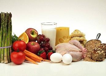 सब्जियों का सेवन करना चाहिए