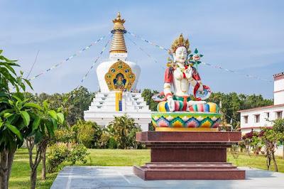 buddha temple dehradun,dehradun,buddha temple,buddha temple dehradun history,buddha,temple,buddha temple in dehradun,buddha temple dehradun images,buddha temple dehradun address,buddha temple dehradun wikipedia,buddha temple dehradun information,buddha temple dehradun uttarakhand,dehradun buddha temple,buddha temple video,budda temple,buddha temple dehradun map,buddha temple dehradun 2017,buddha temple dehradun india