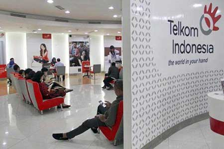 Alamat & Nomor Telepon Plasa Telkom Jakarta Selatan