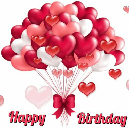 Happy Birthday Dil picture for girlfriend