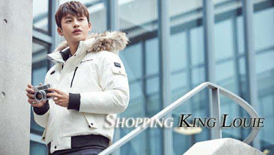 Shopping_King_Louie_Episode_1_Subtitle_Indonesia