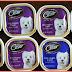 Premium Cesar Dog Food