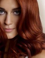 Die richtige Haarpflege für braunes Haar