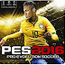 Pes (Pro Evolution Soccer) 2016 Apk Download Free for Android
