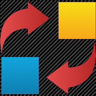 REPLACE ile SQL Sorgu Sonuçlarını Değiştirmek