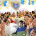 LBV celebra 42 anos de atividades na capital pernambucana