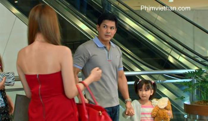 Phim cho đến ngày gặp lại philippines