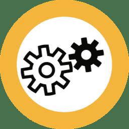 Norton Utilities Premium v21.4.1.199 Full version