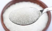 Сахар для кваса