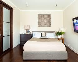 menata kamar tidur ukuran 3x3