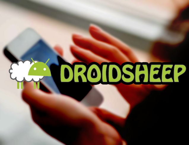 Top 5 ILLEGAL Android Apps | Not On The Play Store