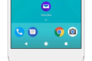Conoce las Nuevas funciones Correo Yahoo para i OS y Android