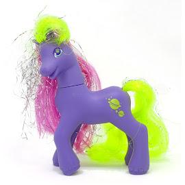 My Little Pony Princess Crystal Princess Ponies G2 Pony