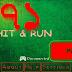 """ডাউনলোড করে নিন, মুক্তিযুদ্ধ বিষয়ক গেম """"1971 Hit & Run!"""""""