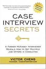 case interview secrets victor cheng pdf free download