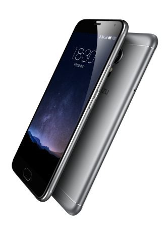 Meizu MX6 Specifications - Inetversal