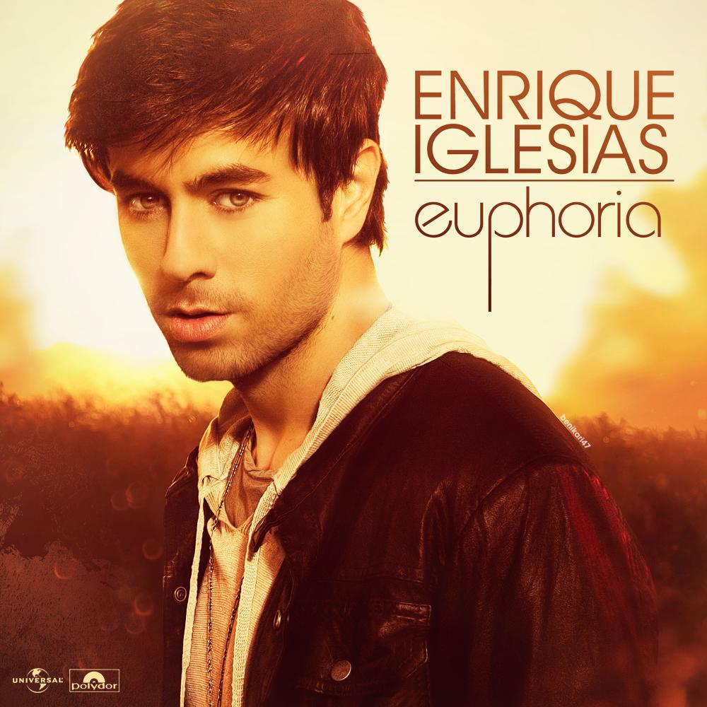 euphoria - photo #45