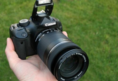 http://www.helopedia.com/2016/04/review-kamera-dslr-canon-550D.html