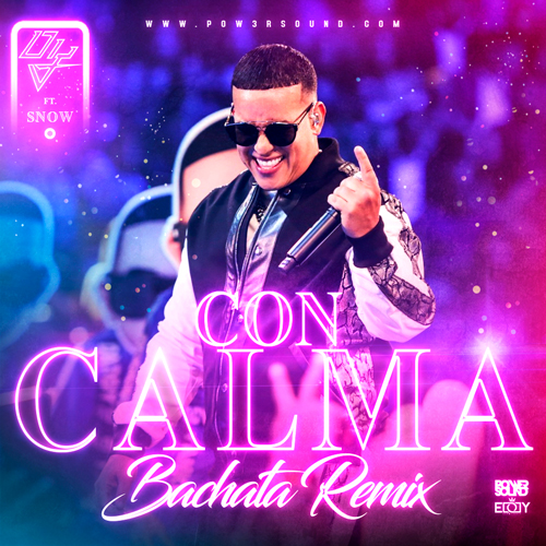 https://www.pow3rsound.com/2019/05/daddy-yankee-ft-snow-con-calma-bachata.html