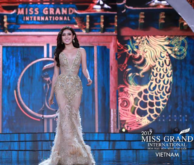 miss-grand-2017-20171026-01