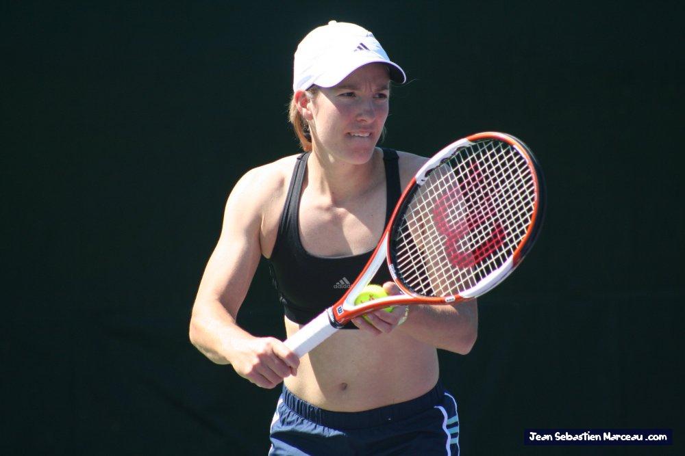 Justine Henin Hot Pictures 9