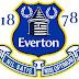 تاريخ نادي ايفرتون