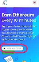free ethereum mining