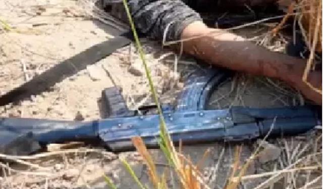 Día de emboscadas hay 16 muertos