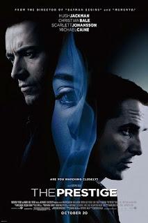 Phim Ảo Thuật Gia Đấu Trí-The Prestige (2006) [Full HD-VietSub+Thuyết Minh]