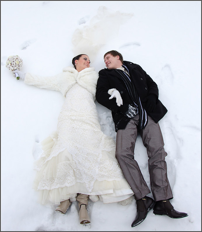geriausi vestuvių fotografai panevėžyje