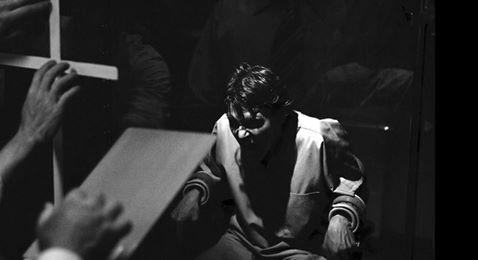 Bí ẩn về Viện nghiên cứu Atticus