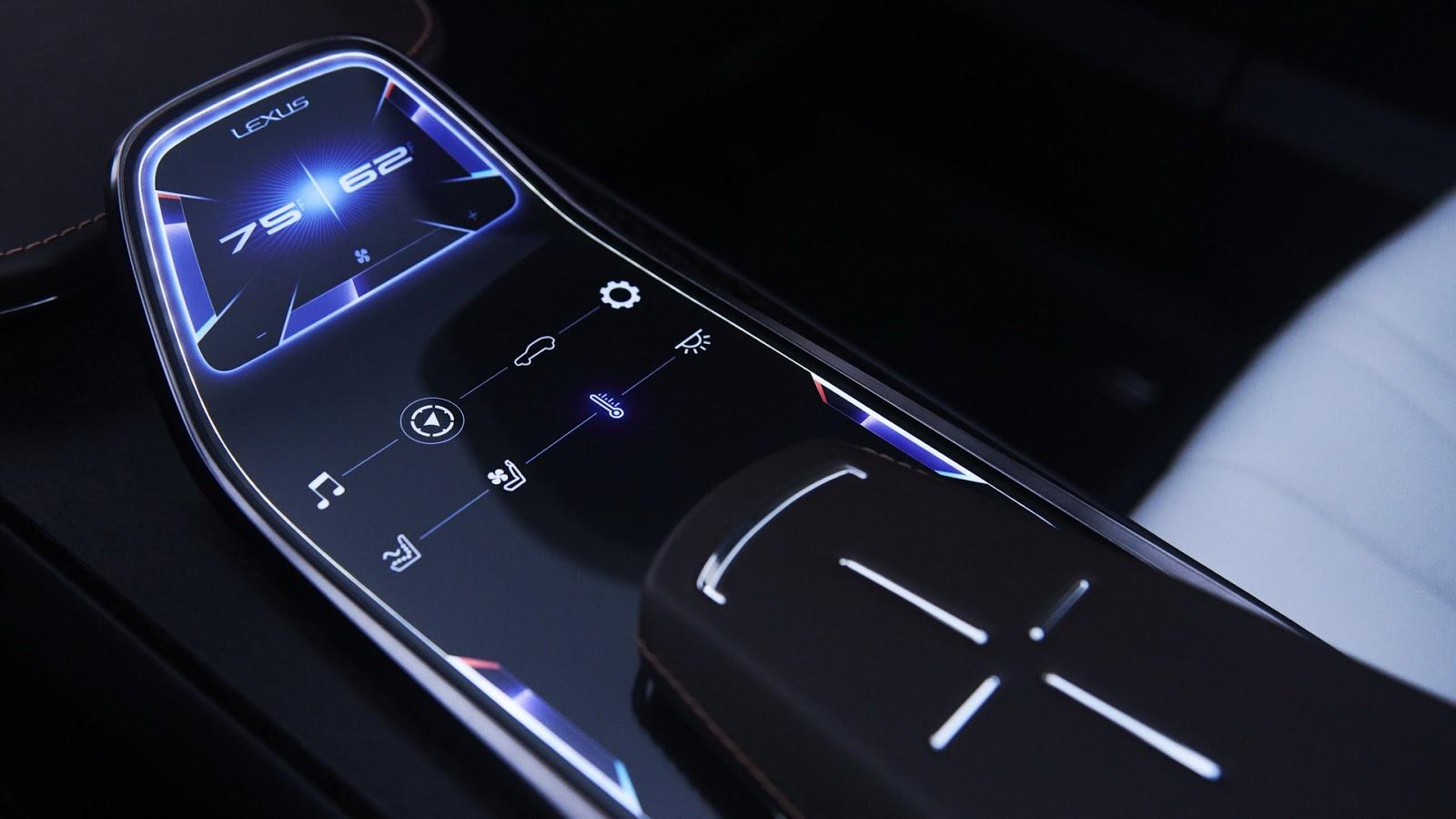 Lexus-LF1-L53.jpg