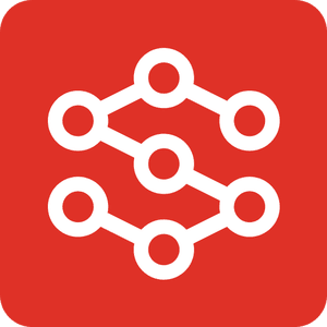 AdClear v9.1.1.323-ga Final (Non-Root Full-Version Ad Blocker) APK is Here !