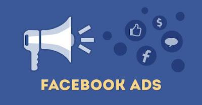 Ứng dụng Facebook vào tìm kiếm khách hàng trên mạng