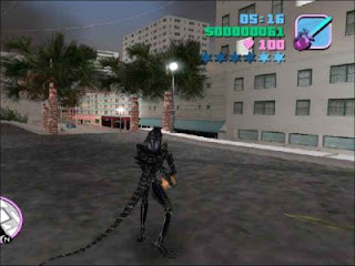 GTA Alien Vs Predator 2 Free Download Pc Game Full Version For Pc