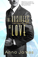 08-21/17  The Business of Love
