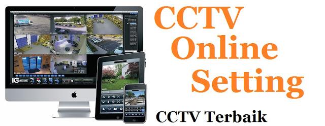 CCTV, CCTV Terbaik, CCTV Profesional, CCTV Murah, Jasa CCTV, Panggil CCTV, CCTV Ke Rumah, CCTV Rumah, CCTV Kantor, CCTV Toko, CCTV Konter HP, CCTV Ruko, CCTV Pabrik, CCTV Gudang, CCTV Online, Setting CCTV