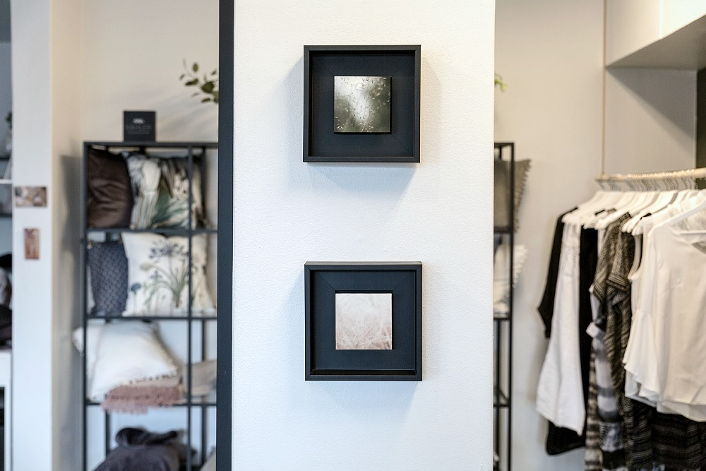Iloksi, lifestyleshop, lifestylekauppa, sisustusliike, vaateliike, Helsinki, munkkiniemi, Visualaddict, valokuvaus, taide
