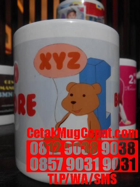 GELAS CAFE YOGYAKARTA