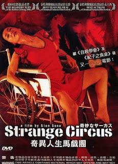 http://lanostrarivoluzione.blogspot.it/2016/10/strange-circus-recensione.html
