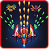 Galaxy Wars: Special AirForce 👨🏻‍🚀 vs Alien 🦑 Game Tips, Tricks & Cheat Code
