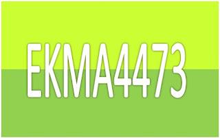 Soal Latihan Mandiri Pengembangan Produk EKMA4473
