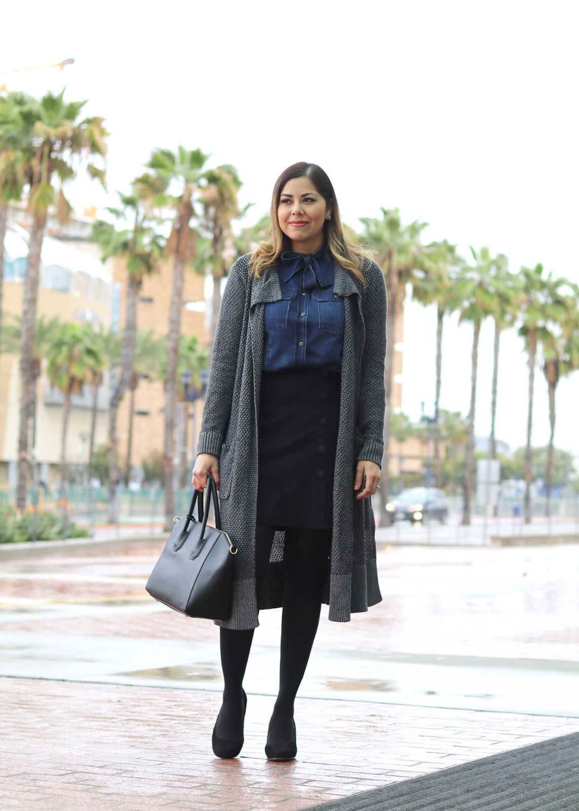 cabi Scoop San Diego 2017, San Diego Fashion Blogger, San Diego Style Blogger