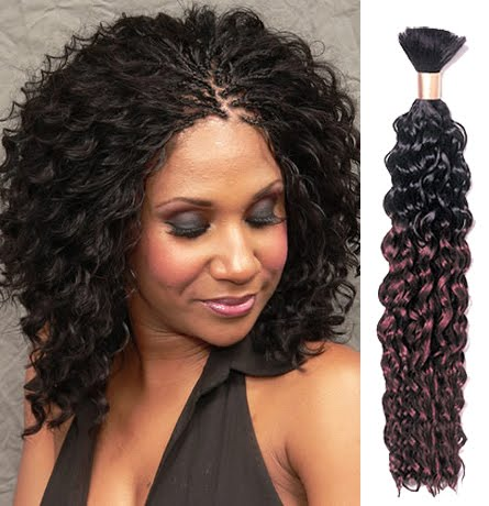 Pleasing The Best Hairstyles 2012 Micro Braids Hairstyles 2012 Short Hairstyles For Black Women Fulllsitofus