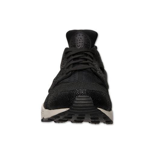 competitive price ab6db 0a17a Nike Air Huarache Run PA. Black, Black, Black, Sea Glass. 705008-001