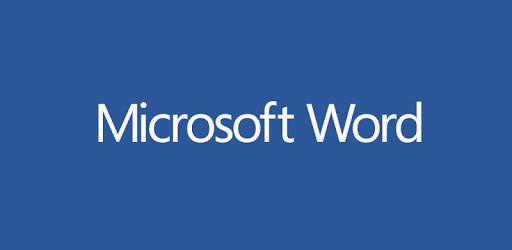Cara Membuat Pangkat Diatas Dan Dibawah Pada Microsoft Word